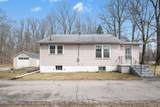 14600 Red Arrow Highway Highway - Photo 14