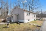 14600 Red Arrow Highway Highway - Photo 15