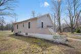 14600 Red Arrow Highway Highway - Photo 16