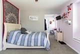 5391 Wilshire Terrace - Photo 22