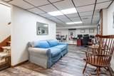 5391 Wilshire Terrace - Photo 24