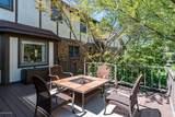 5391 Wilshire Terrace - Photo 29