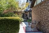 5391 Wilshire Terrace - Photo 31