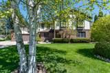 5391 Wilshire Terrace - Photo 39