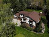 5391 Wilshire Terrace - Photo 42