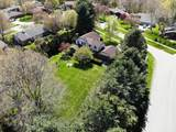 5391 Wilshire Terrace - Photo 47