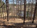 9214 One Mile Road - Photo 19