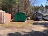 9214 One Mile Road - Photo 20