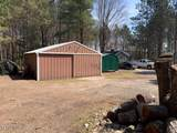 9214 One Mile Road - Photo 22