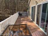 9214 One Mile Road - Photo 23