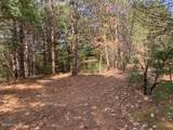 9214 One Mile Road - Photo 31
