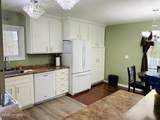9214 One Mile Road - Photo 4