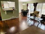 9214 One Mile Road - Photo 5