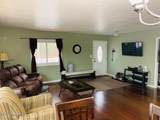 9214 One Mile Road - Photo 6