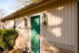 2805 Lakeshore Drive - Photo 2