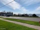 1249 Lakeshore Drive - Photo 10