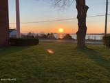 1249 Lakeshore Drive - Photo 11