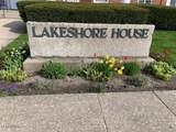 1249 Lakeshore Drive - Photo 2