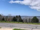 1249 Lakeshore Drive - Photo 25