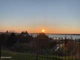 1249 Lakeshore Drive - Photo 26
