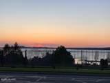 1249 Lakeshore Drive - Photo 27