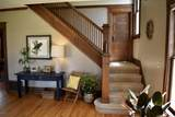 1611 Forres Avenue - Photo 3