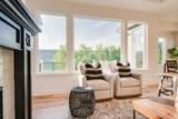 3880 Alianca Terrace - Photo 11
