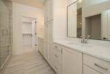 3880 Alianca Terrace - Photo 15