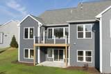 3880 Alianca Terrace - Photo 26