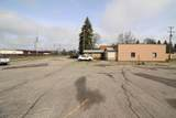 419 Lake Street - Photo 30