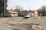 419 Lake Street - Photo 5