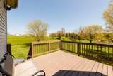 1663 Prairie Drive - Photo 36