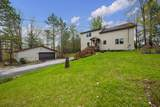 10897 8 Mile Rd - Photo 1