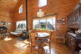 10897 8 Mile Rd - Photo 11