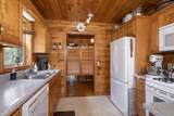 10897 8 Mile Rd - Photo 12