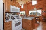 10897 8 Mile Rd - Photo 14