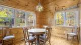 10897 8 Mile Rd - Photo 33