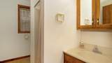 10897 8 Mile Rd - Photo 34
