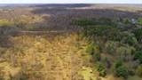 10897 8 Mile Rd - Photo 38