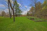 10897 8 Mile Rd - Photo 4