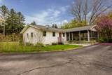 9026 Warren Woods Road - Photo 15