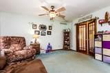 9026 Warren Woods Road - Photo 5