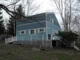 9498 Pawnee Cove - Photo 1