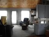 9498 Pawnee Cove - Photo 17