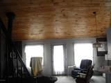 9498 Pawnee Cove - Photo 18