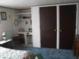 9498 Pawnee Cove - Photo 22