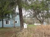 9498 Pawnee Cove - Photo 24