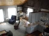 9498 Pawnee Cove - Photo 7