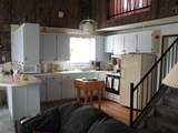 9498 Pawnee Cove - Photo 9