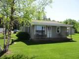 4525 Lakeshore Drive - Photo 2